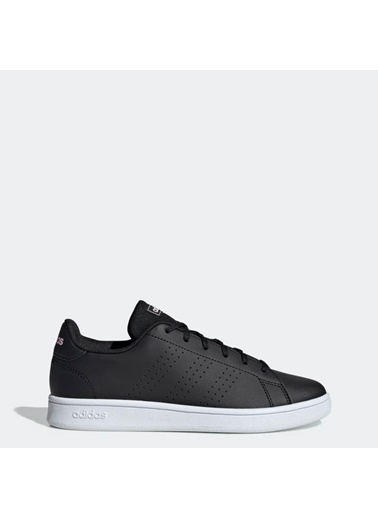 adidas Advantage Base Siyah